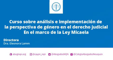 Curso sobre el análisis e implementación de la PEG